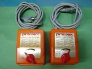 Märklin - Primex 6401