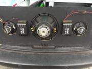 Magnat Audiosystem günstig