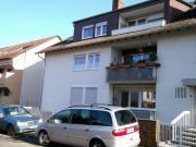Mannheim-Käfertal, 3ZKBB
