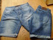 MarkenJeans für den