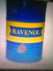 Markenöl - Ravenol - günstig-