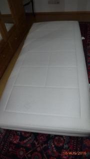 Matratze zu verkaufen