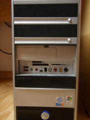 Medion PC MT7