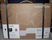 Medion Tablet 10