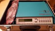 Megawave MF150