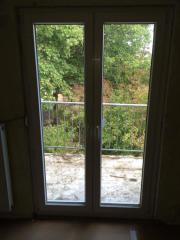 Mehrere Fenster und