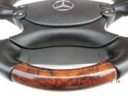 Mercedes 251 164