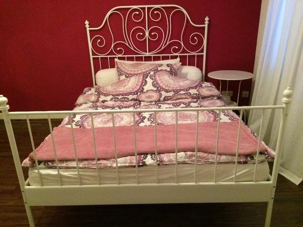 bett 120 cm breit ikea my blog. Black Bedroom Furniture Sets. Home Design Ideas