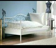 princess bett haushalt m bel gebraucht und neu kaufen. Black Bedroom Furniture Sets. Home Design Ideas
