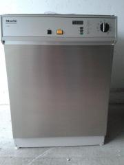 Miele Gewerbe Spülmaschine
