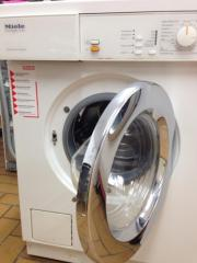 Miele Novotronic Waschmaschine
