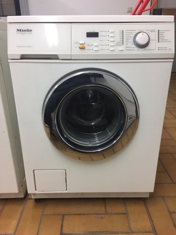 waschmaschinen trockner haushaltsger te mannheim gebraucht kaufen. Black Bedroom Furniture Sets. Home Design Ideas