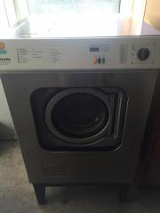 Miele Waschmaschine W5073
