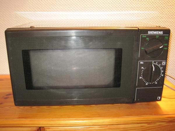 mikrowellen drehteller neu und gebraucht kaufen bei. Black Bedroom Furniture Sets. Home Design Ideas