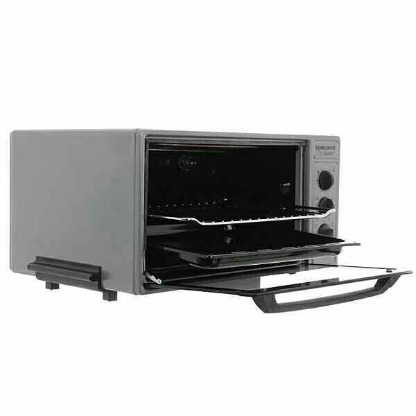 mini backofen in ludwigsburg k chenherde grill mikrowelle kaufen und verkaufen ber private. Black Bedroom Furniture Sets. Home Design Ideas