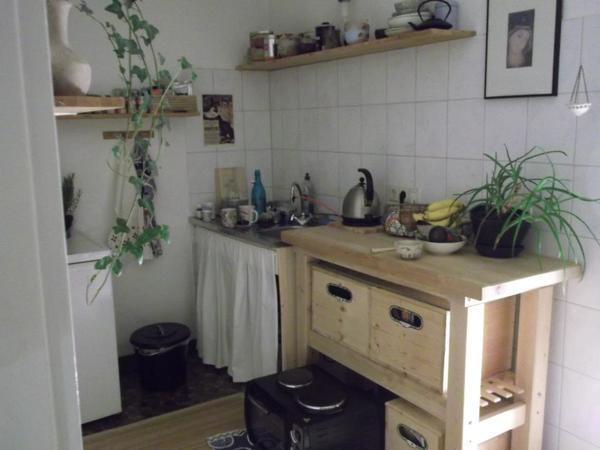 herd kochplatten kaufen gebraucht und g nstig. Black Bedroom Furniture Sets. Home Design Ideas