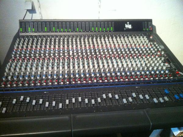 djs equipment audio hifi frankfurt am main gebraucht kaufen. Black Bedroom Furniture Sets. Home Design Ideas