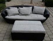 Moderne Designer Couch