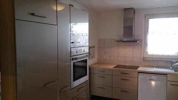 küche impuls Kleinanzeigen Küchen dhd24