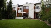Modernes Haus für