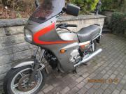 moto - guzzi t5