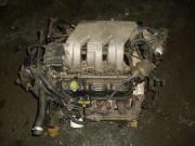 Motor 3.3/-
