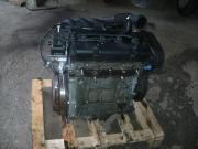 Motor Fiesta 1.4 BJ 2007 FXJA , FXJB Ford, Fiesta JH1, Kleinwagen, Benzin, 59 kW, 89400 km, EZ 07/2007, Motor ist ohne Anbauteile ( wie ... VHS D-75015Bretten Heute, 20:26 Uhr, Bretten - Motor Fiesta 1.4 BJ 2007 FXJA , FXJB Ford, Fiesta JH1, Kleinwagen, Benzin, 59 kW, 89400 km, EZ 07/2007, Motor ist ohne Anbauteile ( wie