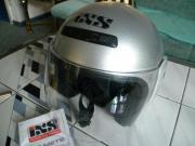 Motorradhelm Helm IXS