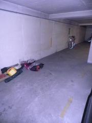 Motorräder / Mopeds etc: