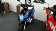 MOTORROLLER-JACKFIRE-50-
