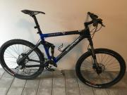 Mountainbike Simplon Stomp