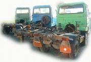 Multicar M24 + M25