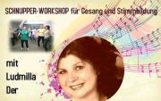 Musik Workshops in