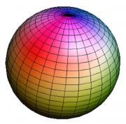 Nachhilfeunterricht: Physik, Mathe