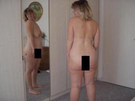 münchen fetisch sex in schwäbisch gmünd