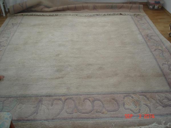 nepal teppich  neu und gebraucht kaufen bei dhd24com