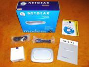 Netgear ADSL-Modem