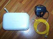 Netgear Wireless Kabel/