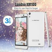 Neu LANDVO Smartphone