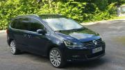 Neu!!Volkswagen Sharan