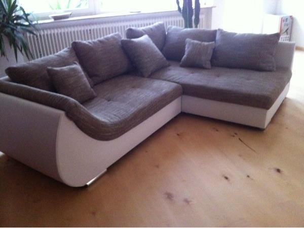 kleinanzeigen tiermarkt karlsruhe baden gebraucht. Black Bedroom Furniture Sets. Home Design Ideas