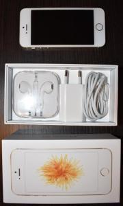 neue iPhone SE