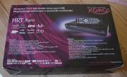 Neuer HD DVB-