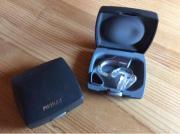 Neuwertige Hörgeräte