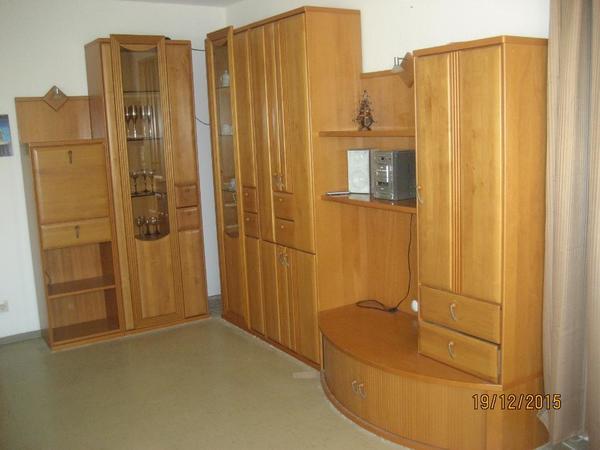 schrank stell neu und gebraucht kaufen bei. Black Bedroom Furniture Sets. Home Design Ideas
