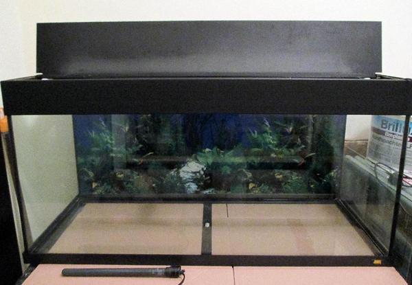 breiter schwarzer neu und gebraucht kaufen bei. Black Bedroom Furniture Sets. Home Design Ideas
