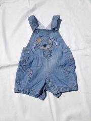 NEXT Baby Jeans Gr 56 mit Knöpfe Latzhose sehr gut Süße Jeans Latzhose der Marke NEXT in Gr 56 mit Knöpfen an den Hosenbeinen zum leichten Öffnen ... 8,- D-82205Gilching Heute, 15:11 Uhr, Gilching - NEXT Baby Jeans Gr 56 mit Knöpfe Latzhose sehr gut Süße Jeans Latzhose der Marke NEXT in Gr 56 mit Knöpfen an den Hosenbeinen zum leichten Öffnen