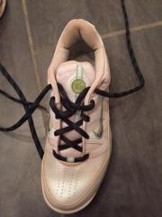 Nike Air Damenschuhe /