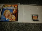 Nintendo DS Spiel