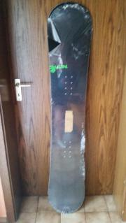 Nitro Voltage Black Snowboard Hallo veräußere hier mein Snowboard ohne Bindung der Marke Nitro . Das Board ist noch original eingeschweißt d.h. absolute Neuware . Da ich Schicht ... 100,- D-67705Trippstadt Heute, 17:15 Uhr, Trippstadt - Nitro Voltage Black Snowboard Hallo veräußere hier mein Snowboard ohne Bindung der Marke Nitro . Das Board ist noch original eingeschweißt d.h. absolute Neuware . Da ich Schicht